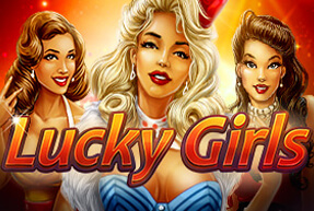 lucky-girls